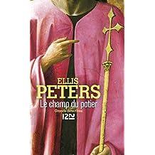 Le champ du potier (Grands détectives t. 2386) (French Edition)