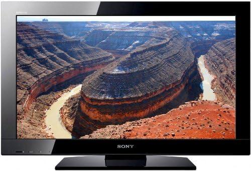 Sony Bravia KDL-32BX400- Televisión Full HD, pantalla LCD, 32 ...