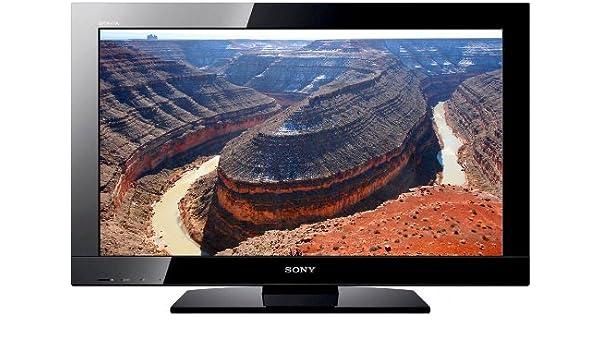 Sony Bravia KDL-32BX400- Televisión Full HD, pantalla LCD, 32 pulgadas: Amazon.es: Electrónica