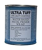 TUFF Coat MP-10 Primer-Quart