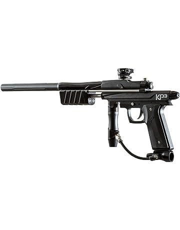 paintball gevär