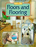 Floors and Flooring (Homes & Ideas)