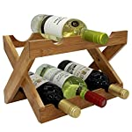 Shop Amazon Com Wine Racks