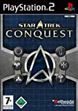 Star Trek: Conquest (PS2)