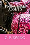 img - for Principal Assets: A Novel book / textbook / text book