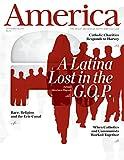Kyпить America Magazine на Amazon.com