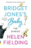 Image of Bridget Jones's Baby: The Diaries (Vintage Contemporaries)