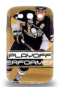 Galaxy 3D PC Case Cover Fashionable Galaxy S3 3D PC Case NHL Pittsburgh Penguins Evgeni Malkin #71 ( Custom Picture iPhone 6, iPhone 6 PLUS, iPhone 5, iPhone 5S, iPhone 5C, iPhone 4, iPhone 4S,Galaxy S6,Galaxy S5,Galaxy S4,Galaxy S3,Note 3,iPad Mini-Mini 2,iPad Air )