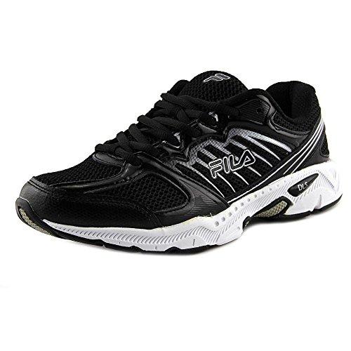 Fila Men s Tempo Running Shoe