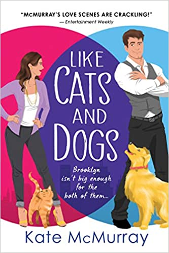 Like-Cats-and-Dogs
