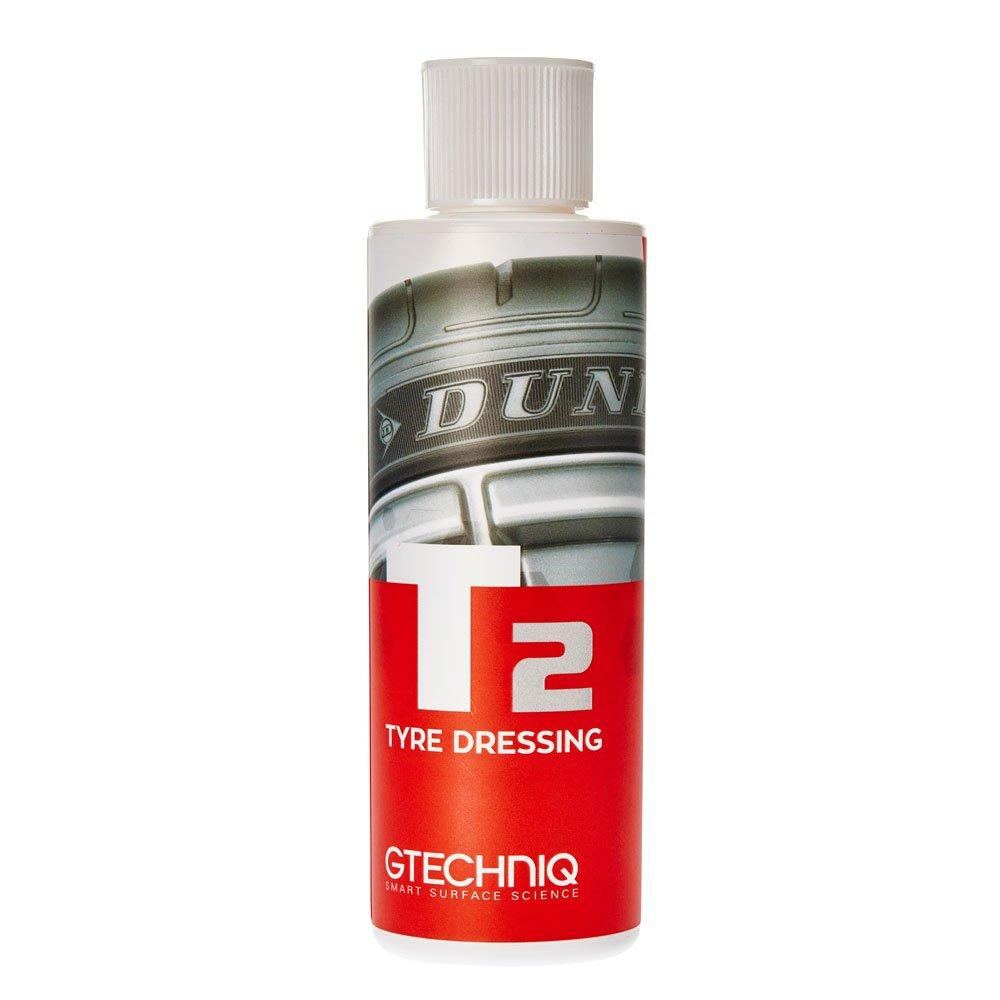 Gtechniq T2 0.25 T2 Tyre Dressing 250 ml T2 0.25