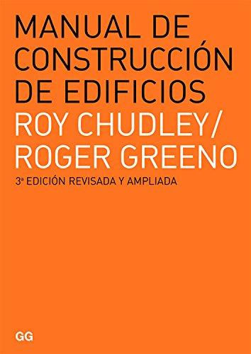 manual-de-construccion-de-edificios-spanish-edition