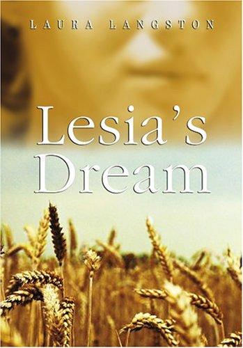 Download Lesias Dream pdf