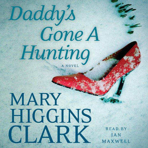 Daddy's Gone A Hunting Audiobook [Free Download by Trial] thumbnail