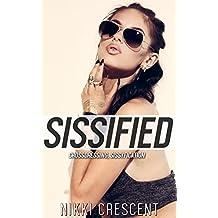 SISSIFIED (Crossdressing, Sissification)