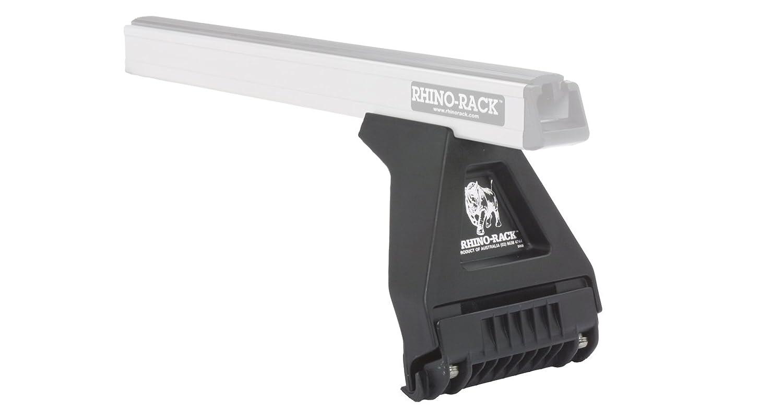 Rhino-Rack RL150S1 2-Legs Kit Rhino-Rack USA