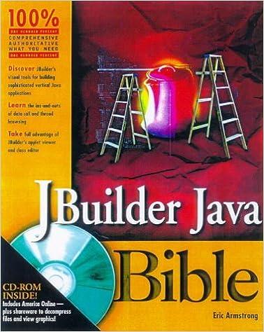 jbuilder 2