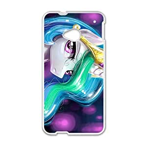Cool-Benz My Little Pony Phone case for Htc one M7
