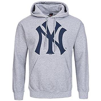 new york yankees merchandise uk