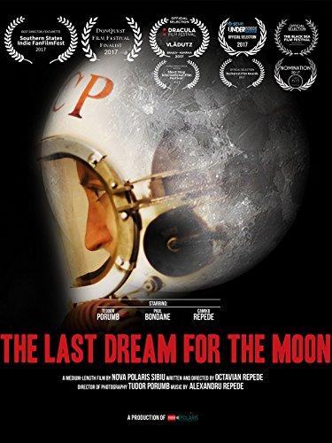 Soviet Moon Landing - The Last Dream for The Moon
