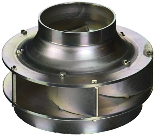 Armstrong Pumps 816305-028 Circulating Pump Impeller by Armstrong Pumps