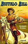 Buffalo Bill par Portes