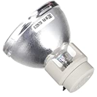 OSRAM P-VIP 240/0.8 E20.9N, Genuine Bulb Replacement, 55070