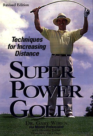Super-Power-Golf-Techniques-for-Increasing-Distance