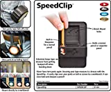 FastCap Speed Clip, Tape Measure Belt Clip