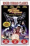 Battle Beyond The Stars poster thumbnail