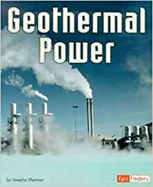 List of books about renewable energy