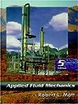 Applied Fluid Mechanics (5th Edition)