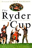 The Ryder Cup, Bob Bubka and Tom Clavin, 0609805622