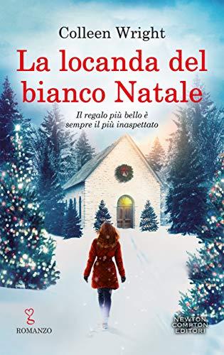 La locanda del bianco Natale (Italian Edition)