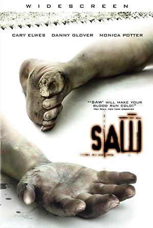 """Résultat de recherche d'images pour """"saw cover"""""""