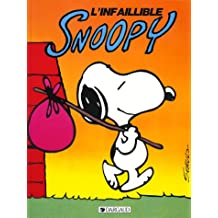 Infaillible snoopy snoopy 06