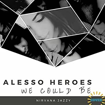 alesso heroes mp3