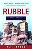 Rubble, Jeff Byles, 0307345289