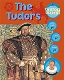 The Tudors (Craft Topics)