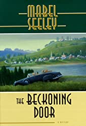 The Beckoning Door: A Mystery