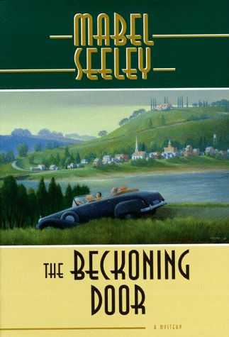 The Beckoning Door by Mabel Seeley