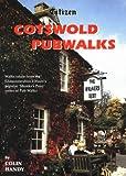 Citizen Cotswold Pubwalks (Walkabout)