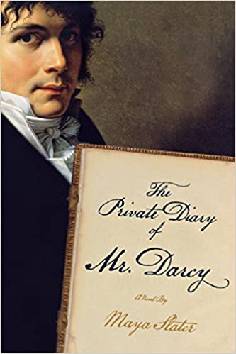 mr darcy diary download pdf