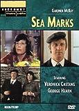 Sea Marks (Broadway Theatre Archive)