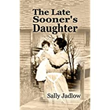 The Late Sooner's Daughter