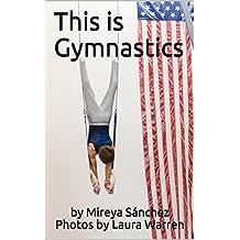 This is Gymnastics