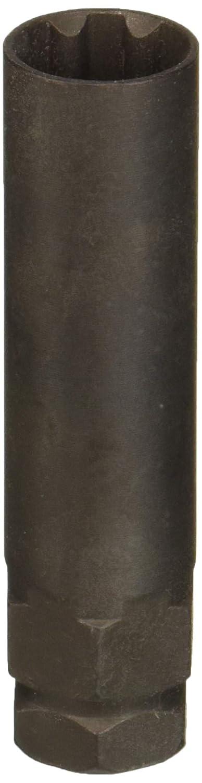 Topline C73031 Lug Nut