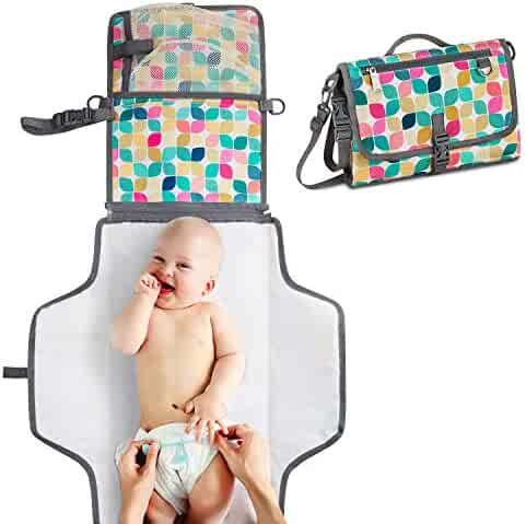 62560eb9f94a Shopping Portable Changing Pads - Diapering - Baby Products on ...