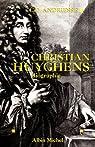 Christian Huyghens par Andriesse