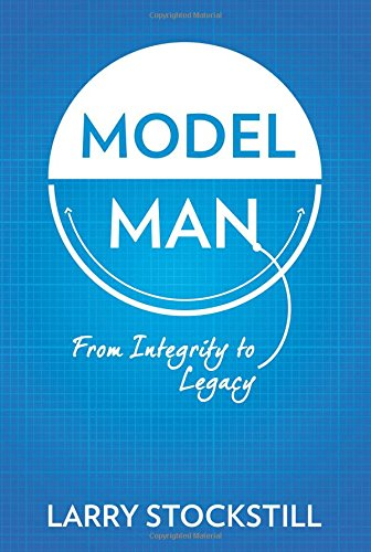 Model Man: From Integrity to - Mens Images Models